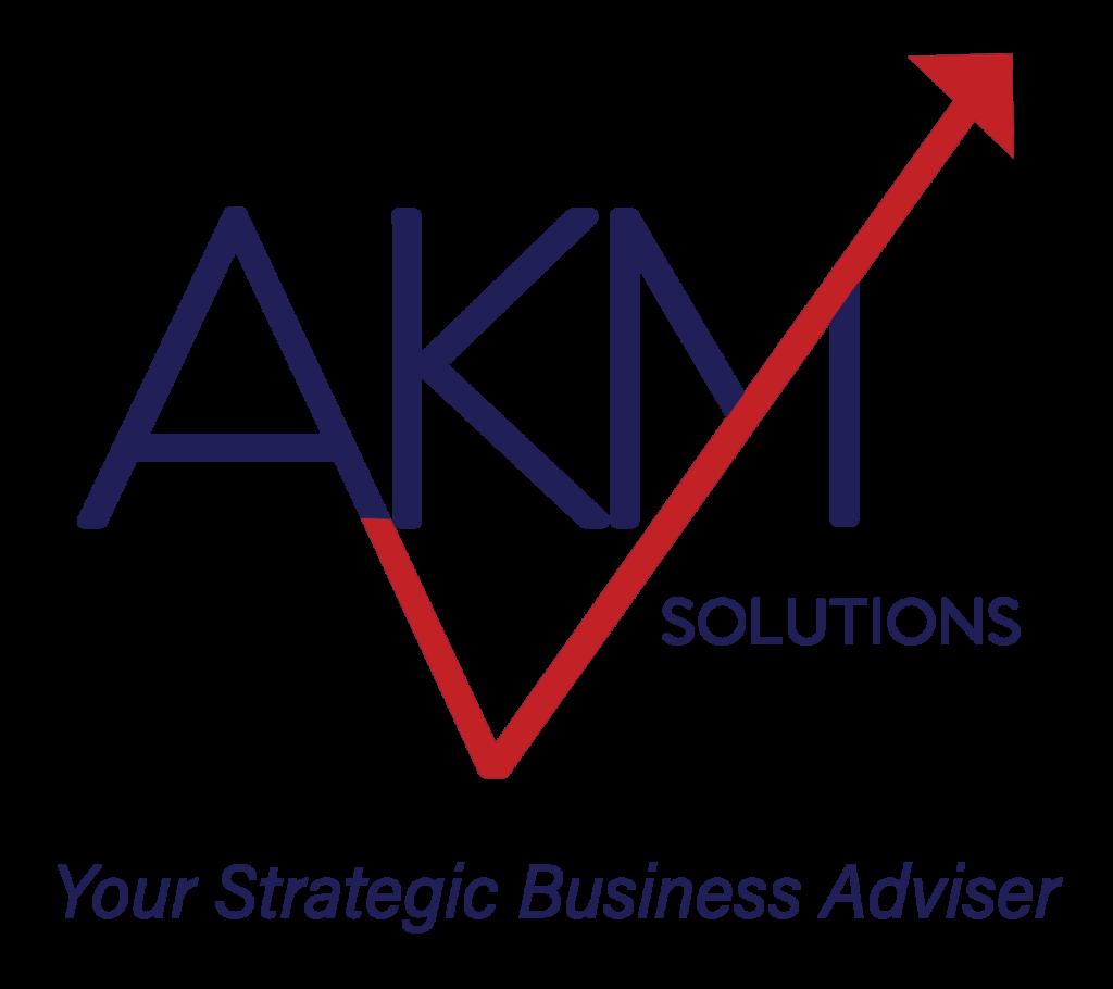 AKM Solutions