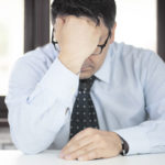 Crisis Management solutions for business